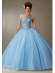 images/v/20151105/see-through-scoop-neckline-champagne-quinceanera-dress-with-beading-1.jpg