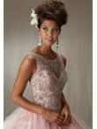 images/v/20151105/see-through-scoop-neckline-champagne-quinceanera-dress-with-beading-2.jpg