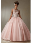 images/v/20151105/see-through-scoop-neckline-champagne-quinceanera-dress-with-beading-3.jpg