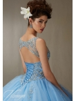 images/v/20151105/see-through-scoop-neckline-champagne-quinceanera-dress-with-beading-4.jpg