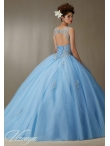 images/v/20151105/see-through-scoop-neckline-champagne-quinceanera-dress-with-beading-5.jpg