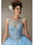images/v/20151105/see-through-scoop-neckline-champagne-quinceanera-dress-with-beading-6.jpg