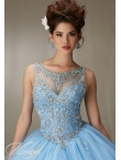 images/v/20151105/see-through-scoop-neckline-champagne-quinceanera-dress-with-beading-7.jpg