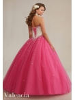 images/v/20151105/top-selling-princess-beaded-bodice-hot-pink-sweet-fifteen-dress-in-tulle-0.jpg