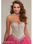 images/v/20151105/top-selling-princess-beaded-bodice-hot-pink-sweet-fifteen-dress-in-tulle-1.jpg