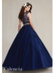 images/v/20151105/two-pieces-see-through-scoop-beaded-and-applique-aqua-blue-quinceanera-gown-0.jpg