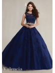 images/v/20151105/two-pieces-see-through-scoop-beaded-and-applique-aqua-blue-quinceanera-gown-4.jpg