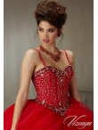 images/v/20151105/unique-spaghetti-straps-beaded-bodice-orange-red-quinceanera-gown-1.jpg