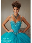images/v/20151105/unique-spaghetti-straps-beaded-bodice-orange-red-quinceanera-gown-2.jpg