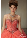 images/v/20151105/unique-spaghetti-straps-beaded-bodice-orange-red-quinceanera-gown-3.jpg