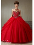 images/v/20151105/unique-spaghetti-straps-beaded-bodice-orange-red-quinceanera-gown-4.jpg