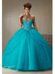 images/v/20151105/unique-spaghetti-straps-beaded-bodice-orange-red-quinceanera-gown-5.jpg