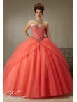 images/v/20151105/unique-spaghetti-straps-beaded-bodice-orange-red-quinceanera-gown-6.jpg
