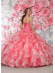 images/v/20151105/visible-boning-beaded-and-applique-two-tone-quinceanera-dress-in-organza-0.jpg