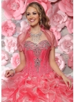 images/v/20151105/visible-boning-beaded-and-applique-two-tone-quinceanera-dress-in-organza-1.jpg