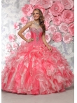 images/v/20151105/visible-boning-beaded-and-applique-two-tone-quinceanera-dress-in-organza-2.jpg