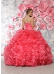 images/v/20151105/wonderful-beaded-and-ruffled-coral-red-quinceanera-dress-in-organza-0.jpg