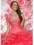 images/v/20151105/wonderful-beaded-and-ruffled-coral-red-quinceanera-dress-in-organza-1.jpg