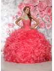 images/v/20151105/wonderful-beaded-and-ruffled-coral-red-quinceanera-dress-in-organza-2.jpg