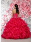 images/v/20151105/wonderful-beaded-and-ruffled-red-dress-for-quinceanera-in-organza-0.jpg