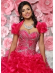 images/v/20151105/wonderful-beaded-and-ruffled-red-dress-for-quinceanera-in-organza-1.jpg