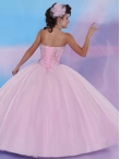 images/v/20160112/best-selling-beaded-big-puffy-quinceanera-dress-in-baby-pink-msry036-0.jpg