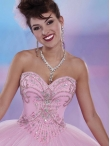 images/v/20160112/best-selling-beaded-big-puffy-quinceanera-dress-in-baby-pink-msry036-1.jpg