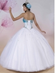 images/v/20160112/classical-beaded-and-ruffled-big-puffy-quinceanera-dress-in-white-msry019-0.jpg