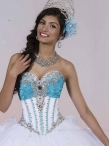images/v/20160112/classical-beaded-and-ruffled-big-puffy-quinceanera-dress-in-white-msry019-2.jpg