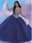 images/v/20160112/discount-big-puffy-royal-blue-sweet-16-dress-with-beading-and-sequins-msry031-2.jpg