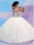 images/v/20160112/exclusive-big-puffy-champagne-quinceanera-dress-with-rhinestone-and-sequins-msry029-0.jpg