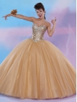 images/v/20160112/exclusive-big-puffy-champagne-quinceanera-dress-with-rhinestone-and-sequins-msry029-2.jpg