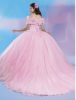 images/v/20160112/fashionable-butterfly-decorated-off-the-shoulder-cap-sleeves-quinceanera-dress-with-sequins-msry038-1.jpg