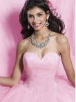 images/v/20160112/fashionable-butterfly-decorated-off-the-shoulder-cap-sleeves-quinceanera-dress-with-sequins-msry038-2.jpg
