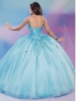images/v/20160112/feminine-baby-blue-really-puffy-quinceanera-dress-with-beading-msry033-0.jpg