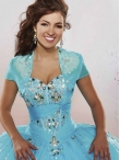 images/v/20160112/feminine-baby-blue-really-puffy-quinceanera-dress-with-beading-msry033-1.jpg