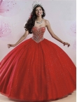 images/v/20160112/feminine-beaded-and-sequined-red-quinceanera-dress-with-puffy-skirt-msry008-2.jpg