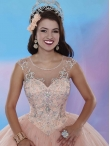 images/v/20160112/lovely-see-through-scoop-cap-sleeves-quinceanera-dress-with-beading-msry026-1.jpg