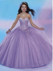 images/v/20160112/new-arrivals-beaded-and-applique-quinceanera-dress-in-lavender-msry024-0.jpg