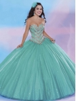 images/v/20160112/new-style-beaded-and-applique-big-puffy-quinceanera-dress-in-turquoise-msry030-2.jpg