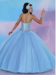 images/v/20160112/new-style-coral-red-big-puffy-quinceanera-dress-with-beading-msry037-0.jpg