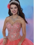 images/v/20160112/new-style-coral-red-big-puffy-quinceanera-dress-with-beading-msry037-1.jpg