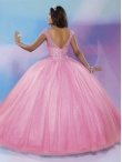 images/v/20160112/perfect-see-through-v-neck-cap-sleeves-quinceanera-dress-with-beading-msry035-0.jpg