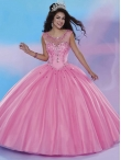images/v/20160112/romantic-see-through-scoop-beading-quinceanera-dress-in-rose-pink-msry028-2.jpg