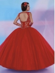 images/v/20160112/see-through-scoop-red-open-back-quinceanera-gown-with-beading-msry027-0.jpg