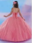 images/v/20160112/the-most-popular-beaded-bodice-tulle-quinceanera-dress-in-watermelon-msry032-1.jpg