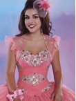images/v/20160112/the-most-popular-beaded-bodice-tulle-quinceanera-dress-in-watermelon-msry032-2.jpg