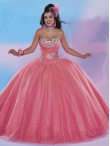 images/v/20160112/the-most-popular-beaded-bodice-tulle-quinceanera-dress-in-watermelon-msry032-3.jpg