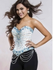 images/v/20160112/the-most-popular-beaded-detachable-quinceanera-dress-in-baby-blue-and-white-msry011-1.jpg