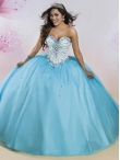 images/v/20160112/the-most-popular-beaded-detachable-quinceanera-dress-in-baby-blue-and-white-msry011-2.jpg